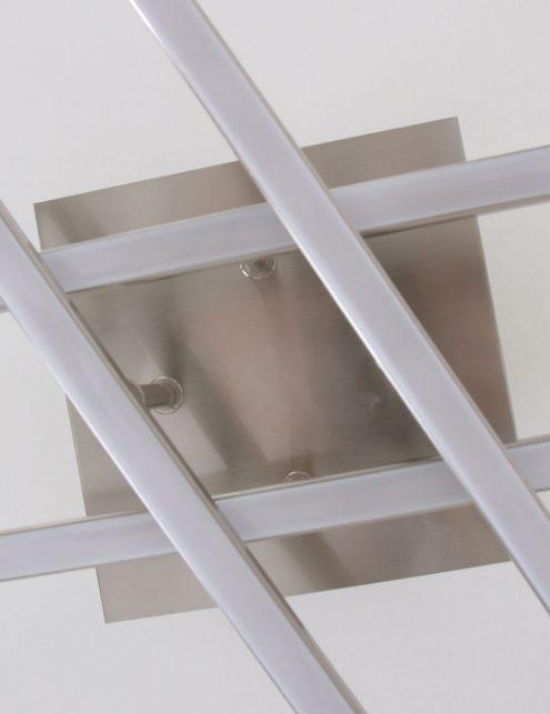 luminaire-plafonnier-design-led-3