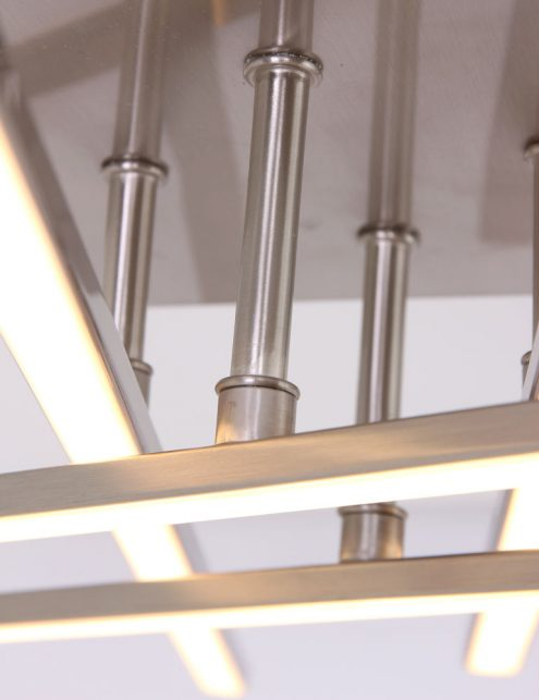 luminaire-plafonnier-design-led-4