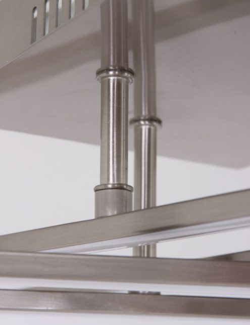 luminaire-plafonnier-design-led-5