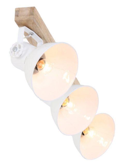 luminaire plafonnier industriel