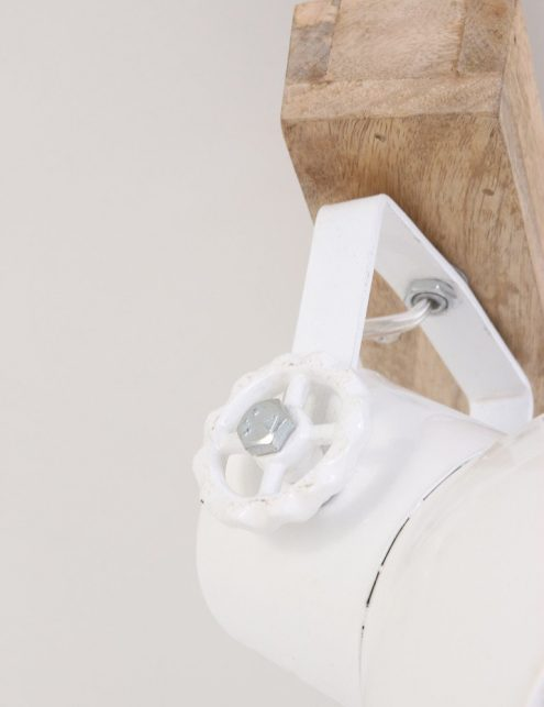 luminaire-plafonnier-industriel-5