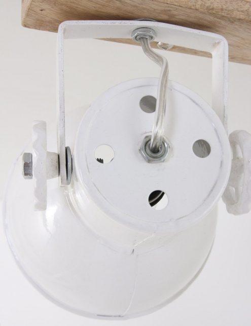 luminaire-plafonnier-industriel-6