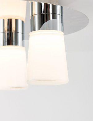 luminaire-plafonnier-salle-de-bain-1