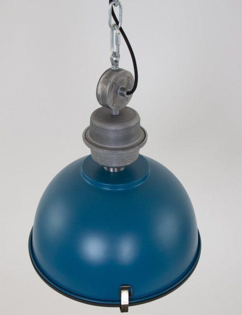 luminaire-suspendu-industriel-3