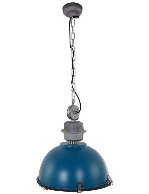 luminaire-suspendu-industriel-4
