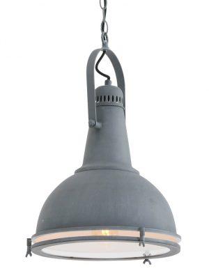 luminaire-suspendu-style-industriel-1