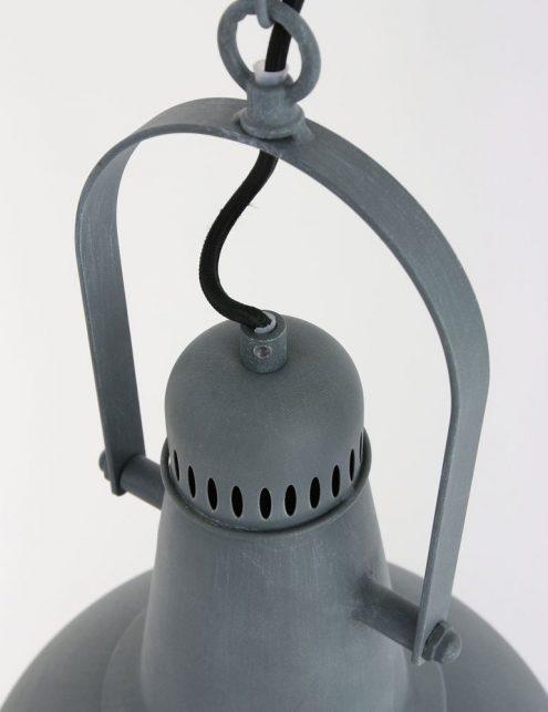 luminaire-suspendu-style-industriel-2