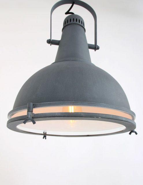 luminaire-suspendu-style-industriel-6