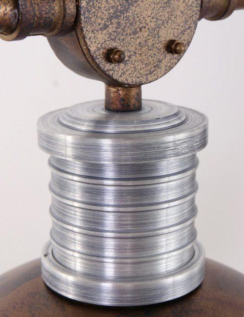 luminaire-suspension-bar-2