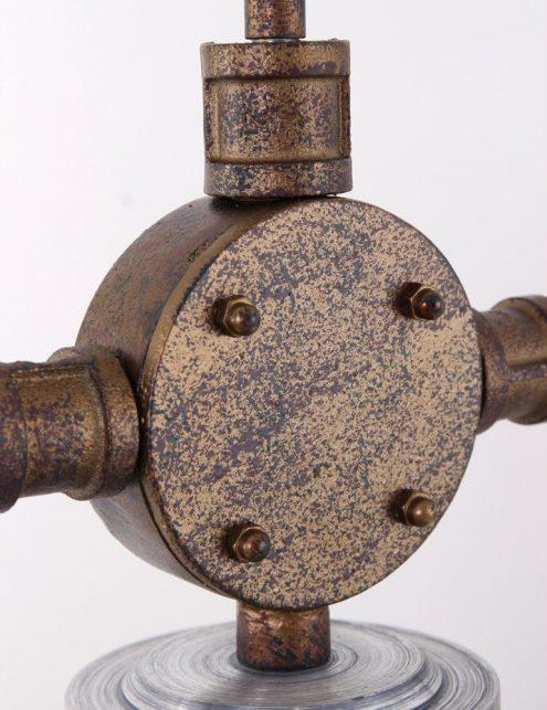 luminaire-suspension-bar-4