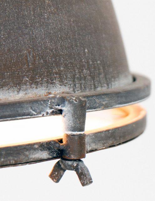 luminaire-suspension-chambre-1
