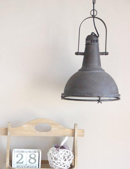 luminaire-suspension-chambre-2
