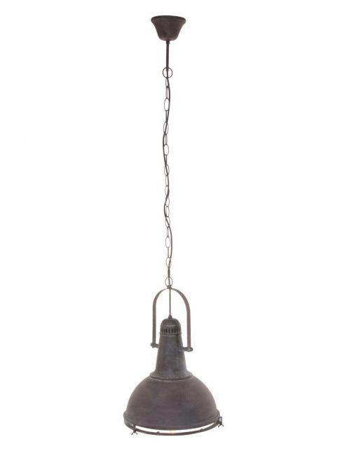 luminaire-suspension-chambre-3