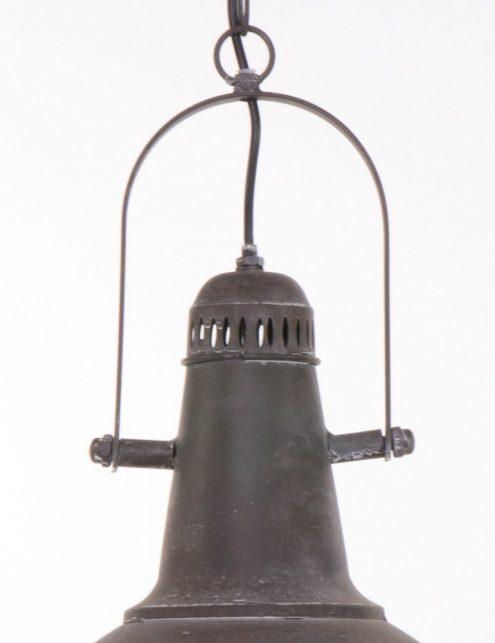 luminaire-suspension-chambre-4