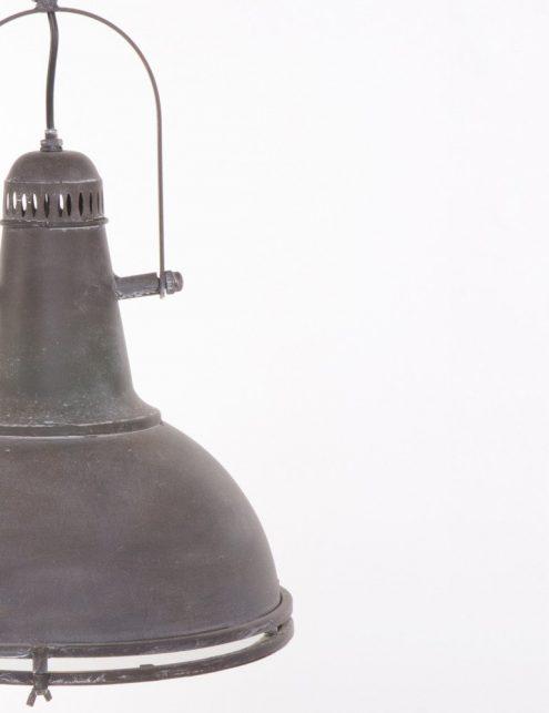 luminaire-suspension-chambre-5