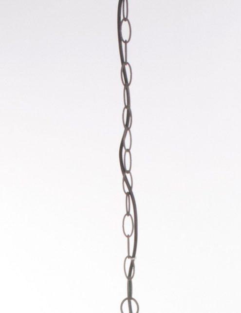 luminaire-suspension-chambre-7