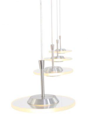 luminaire suspension design moderne