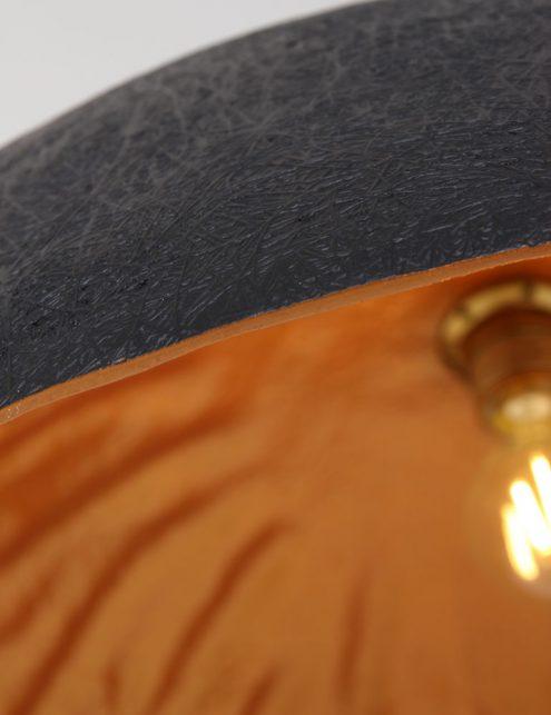 luminaire-suspension-grande-taille-1