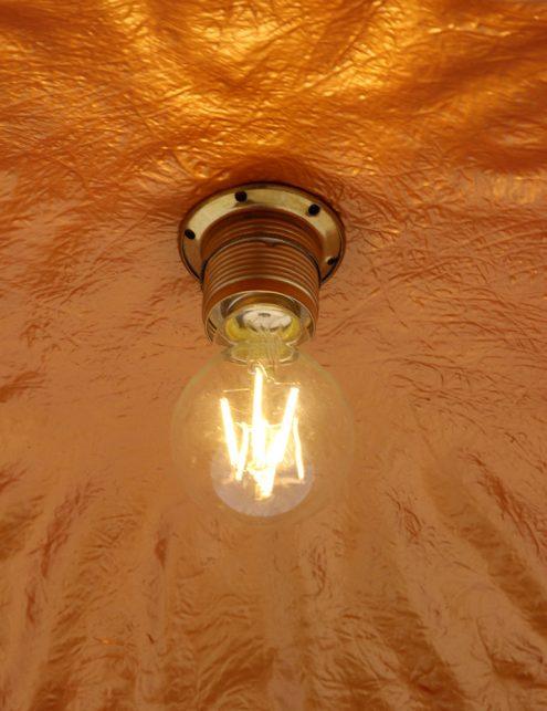 luminaire-suspension-grande-taille-2