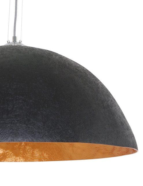 luminaire-suspension-grande-taille-4