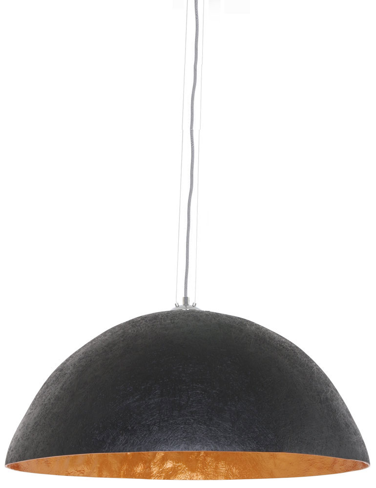 Suspension Grande Taille : luminaire suspension grande taille expo mezzo tondo ~ Teatrodelosmanantiales.com Idées de Décoration