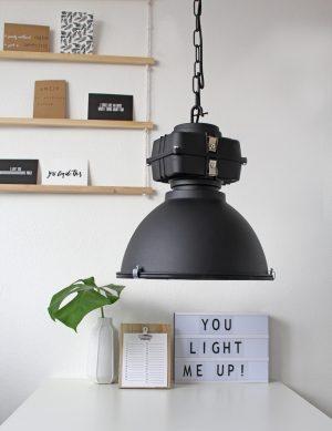 luminaire-suspension-noir-1
