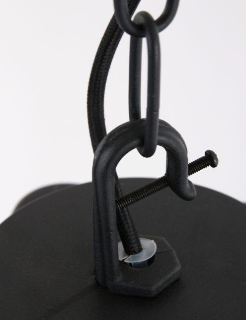 luminaire-suspension-noir-3