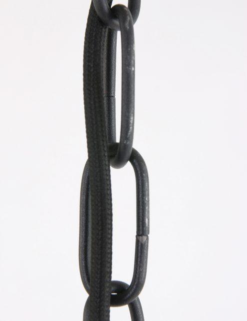 luminaire-suspension-noir-5