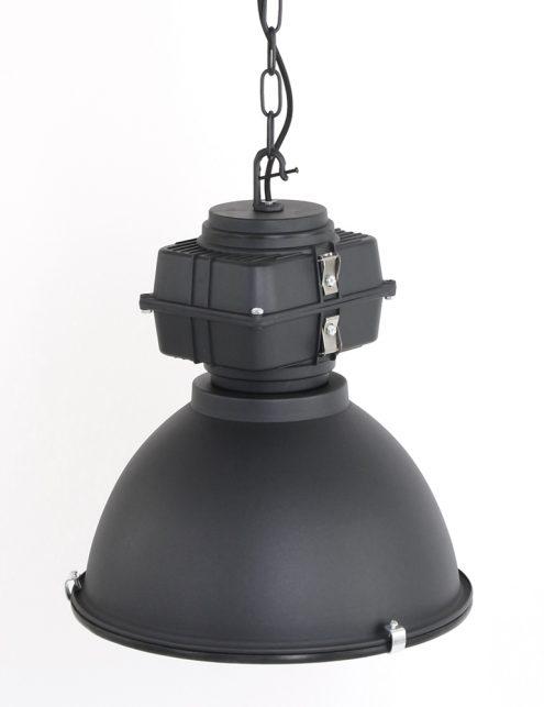 luminaire-suspension-noir-6