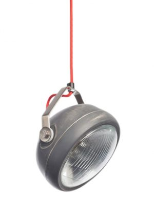 luminaire suspension originale