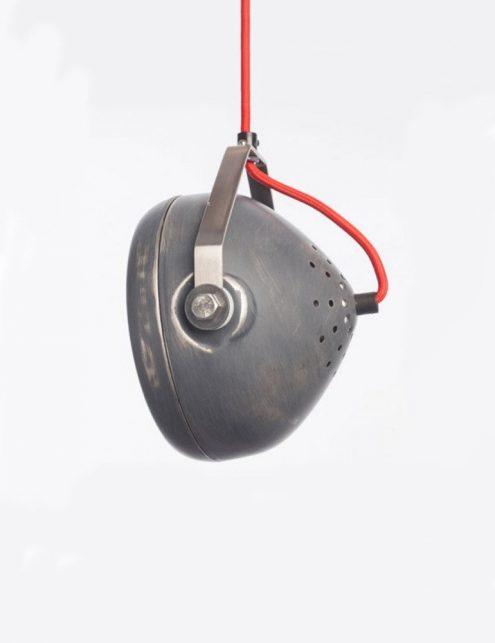 luminaire-suspension-originale-5