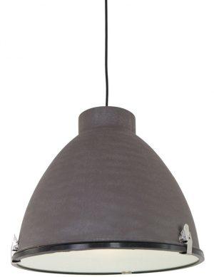 luminaire-suspension-salle-a-manger-1