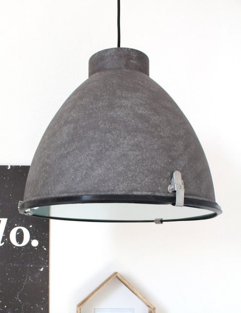 luminaire-suspension-salle-a-manger-2