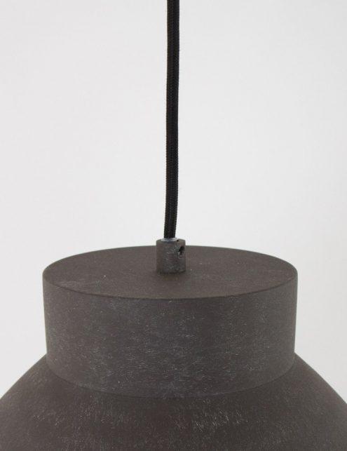 luminaire-suspension-salle-a-manger-4