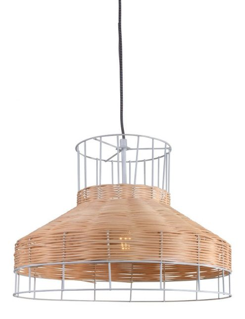 luminaire-suspension-scandinave-1