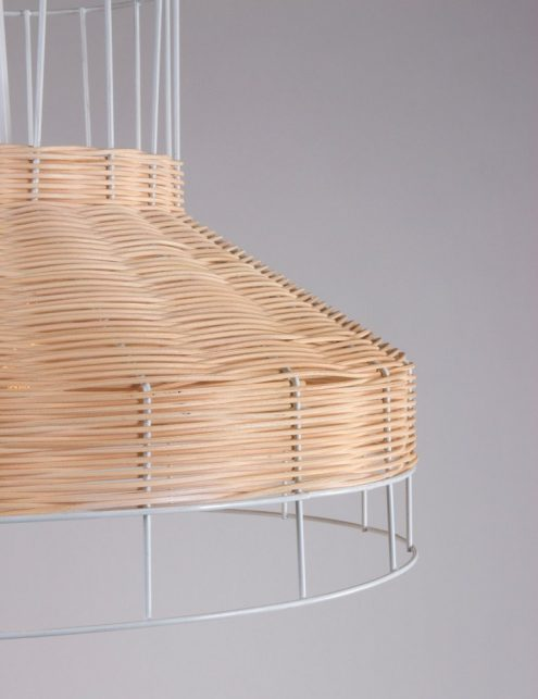 luminaire-suspension-scandinave-2