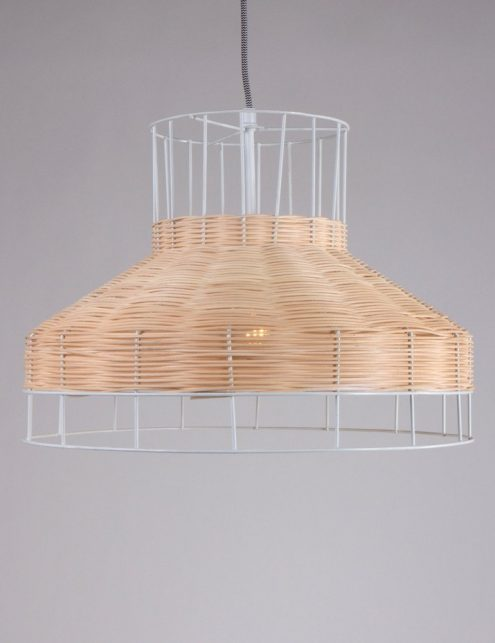luminaire-suspension-scandinave-3