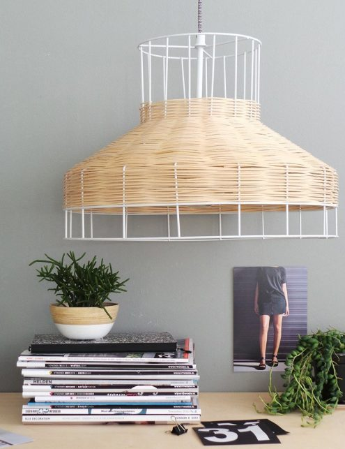luminaire-suspension-scandinave-4