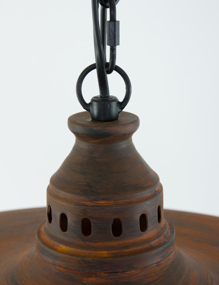 luminaire suspension vintage steinhauer yorkshire. Black Bedroom Furniture Sets. Home Design Ideas