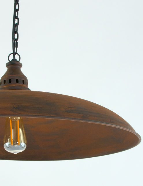 luminaire-suspension-vintage-3