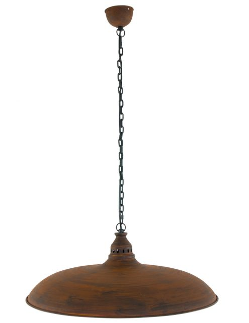 luminaire-suspension-vintage-5