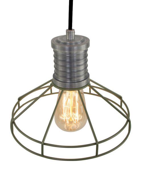 luminaire-suspention-1