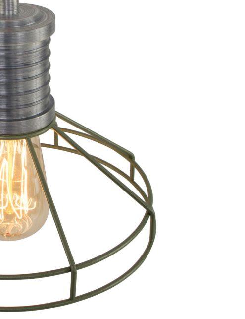 luminaire-suspention-2