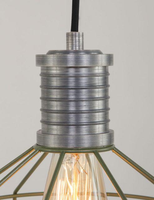 luminaire-suspention-4