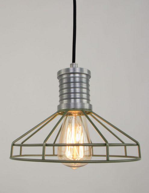 luminaire-suspention-5