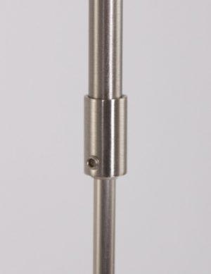 luminaires-pour-cuisine-suspension-moderne-1