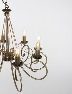 lustre-bronze-ancien-1