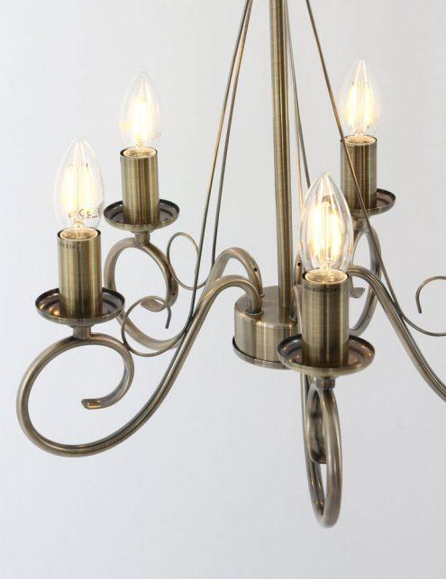 lustre-en-bronze-5-branches-1
