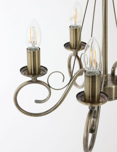 lustre-en-bronze-5-branches-2