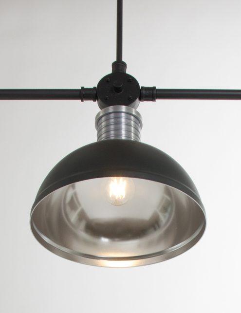 lustre-suspension-3-lampes-4
